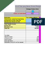 Budget-2010-11