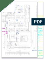 Scan Denah Lokasi Perusahaan dan Lokasi TPS LB3