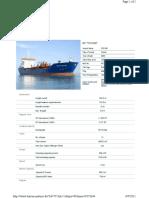 SC-TS-(HARREN Patani).pdf