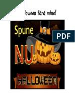 Halloween fără mine.pdf