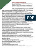 2-GESTIÓN DE LAS DEMANDAS DE EMERGENCIAS..docx