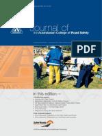 November-2005-Vol-16-No-2.pdf