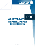 Automatic Tensioning Device.pdf
