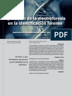 Articulo09_Electroforesis