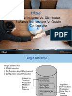 Single_Vs._Distributed_Instance_for_Oracle_Configurator