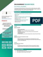 Brandberg-Resume-A4
