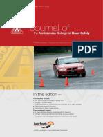 ACRS-journal-vol-17-no-3