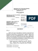CTA_1D_AC_00177_D_2018SEP01_ASS.pdf