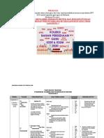 RPT 2020 Pendidikan Jasmani Kesihatan Tingkatan 5 sumberpendidikan.doc