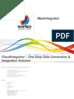 CloudIntegrator.pptx