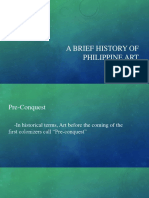 A-Brief-history-of-philippine-art Group2