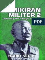 Militer 2