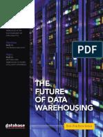 Rethinking-the-Future-of-Data-Warehousing.pdf