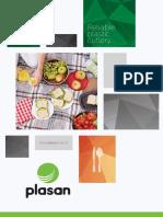 Plasan-Cutlery2019.pdf