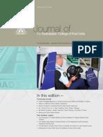 ACRS-Journal-21-1-Web1