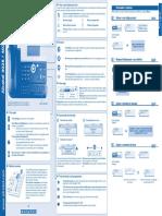 Manual-aparelhos-Alcatel-4028-4029