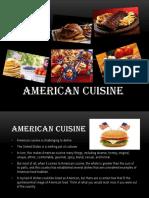AMERICAN-CUISINE-report.pptx