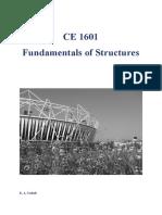 CE 1601 Handout 2018-2019_Term 1_KAC.pdf