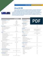 Juniper-Netscreen-ISG-2000-Datasheet.pdf