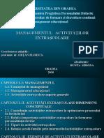 lucrare_managementi.ppt