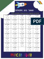 Fiche-Apprentissage-Coran.pdf