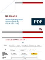 Marketing S15_Retailing.pdf