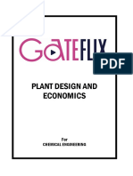 1ca9e9b7-adbc-45b9-8acc-9775a15e5be4-1571831358105-plant-design-economics