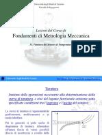 15._la_taratura_dei_sensori_di_temperatura