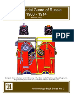 epdf.pub_the-imperial-guard-of-russia-1900-1914