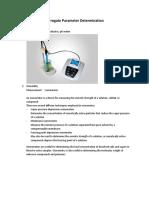 Surrogate Parameter Determination.docx
