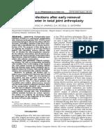 jurnal kateterisasi urine.pdf