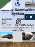 Railway Reservationdivyansh2.pdf