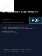 text_recognition_in_vision_framework