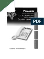 Manual Telp panasonic.pdf