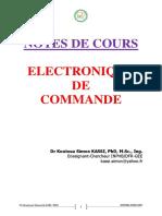 Chap1-4_ELN DE CDE_20192020.pdf