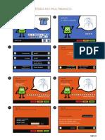 Adesa_o_MB_NET.pdf
