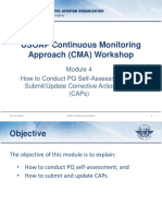 CMA Workshop Module_4 (en)