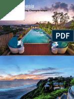 UADC Bali 2020 Bid Document