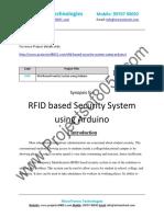 5505-rfid-based-security-system-using-arduino.pdf