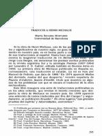 Dialnet-TraducirAHenriMichaux-1113146 (1)