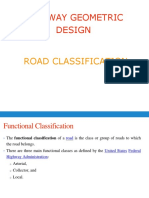 1.2 Classification of Roads.pptx