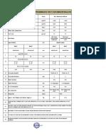 PH Inter Duct Expansion Bellow Tech Annx.pdf