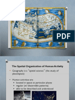 _2 History of Geography.ppt