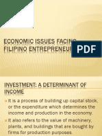 lesson-16-Investment