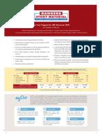 RSM-Two-Year.pdf