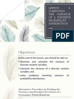 LESSON-4-COMPUTING-THE-VARIANCE-OF-A-DISCRETE-PROBABILITY-DISTRIBUTION