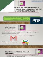 Sosialisasi Spreadsheet.pdf