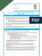 CV BENZEMA Massinissa (3).pdf