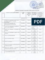 plan_achizitii_pentru_anul_2020.pdf