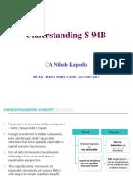 Section_94B.pdf